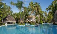 Meliá Punta Cana Beach- A Wellness Inclusive Resort for Adults Only