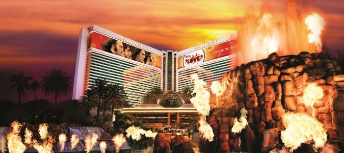 Plan Your Las Vegas Vacation With alluring shows and dazzling attractions, Las Vegas offers non-stop options in entertainment. With plenty of things to do, from the celebrity-packed shows of The Venetian to the famed fountains of Bellagio, Las Vegas brims with hour excitement.