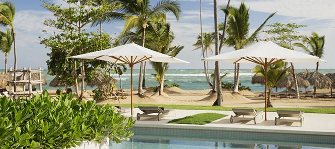 Excellence Playa Mujeres Promo Code