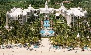 Punta Cana Dominican Republic Vacation Packages Southwest Vacations