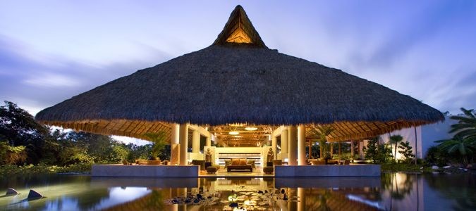 Blue Diamond Riviera Maya