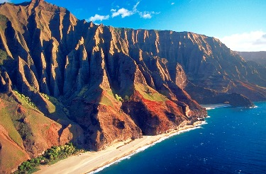 Ultimate Kauai Adventure Helicopter Tour