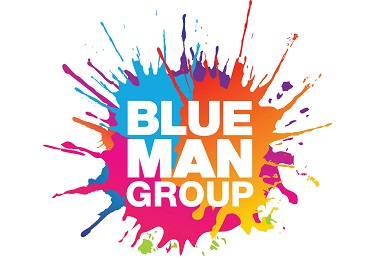 Blue Man Group, Orlando