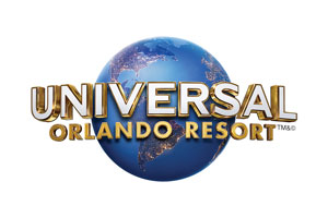 Universal Orlando 3-Park 3-Day Base Ticket, Orlando