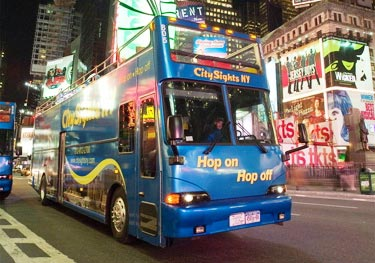 New York City Vacation Packages Lga Southwest Vacations