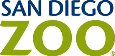 San Diego Zoo 1 Day Pass