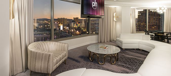 Ultra Panorama Suite
