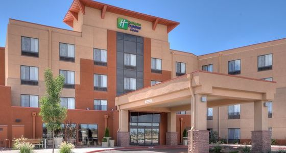 Albuquerque Vacation Packages