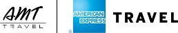 AMT American Express
