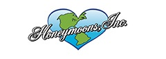 HONEYMOONS INC.