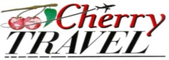 CHERRY TRAVEL AGENCY INC